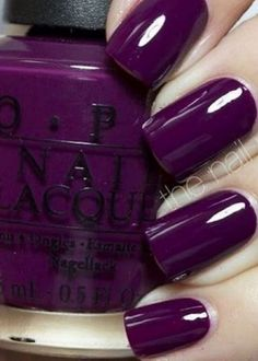 Painting your nails and then forgetting about it is passé. You have to think creatively in order to enhance them now.