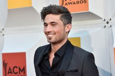 Michael Ray Shares Music Video for 'Think a Little Less'