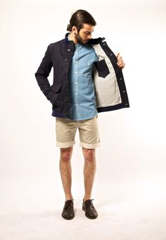 #men #fashion