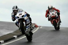 William dunlop!
