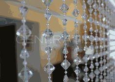 Beads Hanging Door Beads, Pearl Earrings, Drop Earrings, Pearls, Jewelry, Pearl Studs, Jewlery, Jewerly, Beads