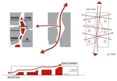 Diagrams-JPG.jpg (1000×700):