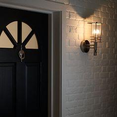 20 best exterior lights images on pinterest outdoor walls outdoor