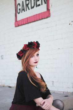 Mocoy Artistry - Utah Makeup Artist and Photographer