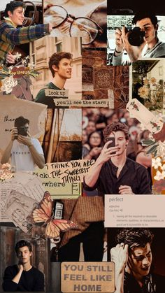 Shawn Mendes Lindo, Shawn Mendes Cute, Shawn Mendes Memes, Shawn Mendes Imagines, Shawn Mendes Lockscreen, Shawn Mendes Wallpaper, Aesthetic Iphone Wallpaper, Aesthetic Wallpapers, Camila Cabello Wallpaper