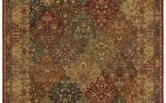 Amazing Lowes Area Rugs On Sale Reviews