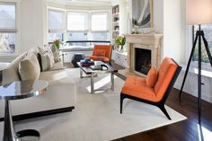 Des fauteuils design pour votre maison | Magasins Déco | http://magasinsdeco.fr/des-fauteuils-design-pour-votre-maison/