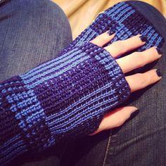 Matilda - Knitwear Designer (@missmatti) • Instagram photos and videos Matilda, Fingerless Gloves, Arm Warmers, Knitwear, Photo And Video, Instagram, Videos, Girls, Photos