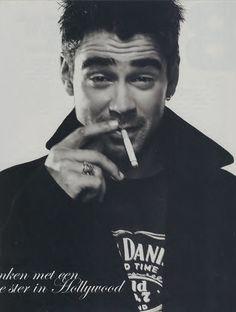 Everyone likes Jack Daniels