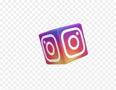 New Instagram Logo, Instagram Words, Instagram Names, Like Instagram, Iphone Background Images, Blur Photo Background, Collage Background, New Backgrounds, Png Images For Editing