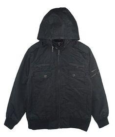 J. Whistler `Dumont` Jacket (Sizes 8 - 20) $29.99