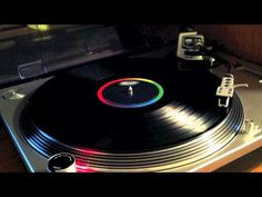 Peter and Gordon - I Don't Want To See You Again - Original Mono Mix (Vi...