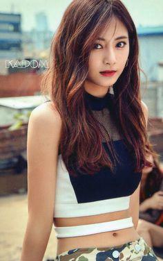Twice, once, kpop idol, asian beauty girls, korean idol Diy Beauty Makeup, Beauty Hacks, Hair Beauty, Makeup Tips, Korean Beauty, Asian Beauty, Natural Beauty, K Pop, Beauty Routine 20s