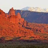The Ultimate Utah Journey: A 10-day expedition from Salt Lake City through Arches, Canyonlands, Capitol Reef, Bryce Canyon and Zion National Parks.