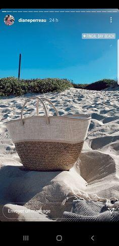 Messages, Beach, The Beach, Beaches, Text Posts, Text Conversations