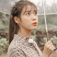 Iu Fashion, Ulzzang Fashion, Korea Fashion, Korean Actresses, Korean Actors, Suzy, Iu Hair, Real Angels, Korean Artist