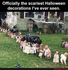 Really Funny Memes, Stupid Funny Memes, Funny Relatable Memes, Haha Funny, Hilarious, Funny Stuff, Holidays Halloween, Happy Halloween, Halloween Party