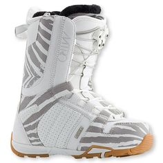 Nitro Crown Women\'s Boot