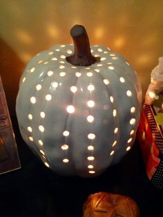 So loving the new Pink Zebra white Fairytale Pumpkin shade.  It is a host only item.  Book your party today!!   Go to www.simmermepink.com for more gorgeous Pink Zebra shades and online ordering.
