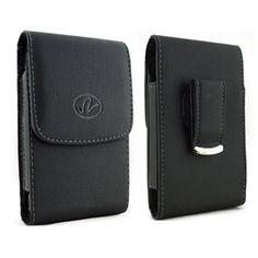 Vertical Leather Black Swivel Belt Clip Pouch Holster Case For Microsoft Lumia 535 Fits with Otterbox Commuter/Defender or Thick Armor Hybrid Case On Cover Fit / Over Size / XL / XXL) Auction4tech http://www.amazon.com/dp/B00S8NE8AY/ref=cm_sw_r_pi_dp_mcgOvb0WJ70TM