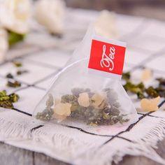 Чем Убрать Запах в Холодильнике в Домашних Условиях Tea, Tableware, Dinnerware, Tablewares, Dishes, Place Settings, Teas