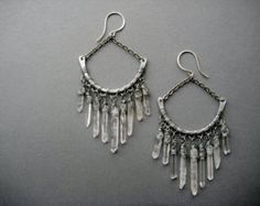 Items I Love by Christy on Etsy