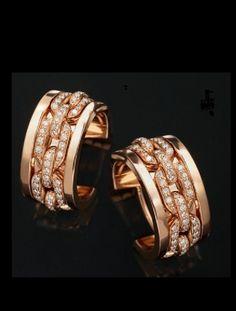 RALPH LAUREN e suas lindas bijoux