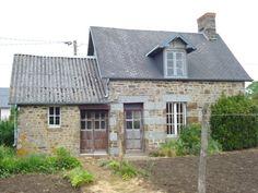 Tinchebray, Orne, Normandie, France