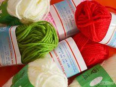 Imagem intitulada Tapestry Crochet Step 2
