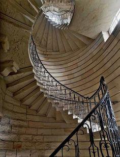 http://2.bp.blogspot.com/-d5Gj7k8cdS4/UngqyGiZ-mI/AAAAAAAALk8/Lovhip7cpNk/s640/Staircases+page+121.jpg