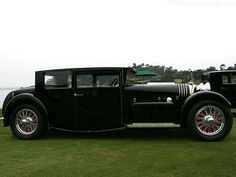 1930 - Voisin C20 ✏✏✏✏✏✏✏✏✏✏✏✏✏✏✏✏ IDEE CADEAU / CUTE GIFT…