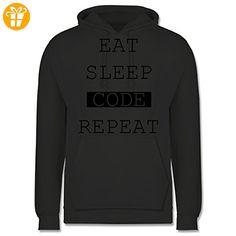 Eat Sleep Rave Repeat - Kinder Hoodie/Kapuzenpullover - Royalblau - M (5-6  Jahre) (*Partner-Link) | Eat Sleep Repeat T-Shirts | Pinterest | Eat sleep  and ...