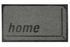 Doormat  www.greenergrassdesign.com