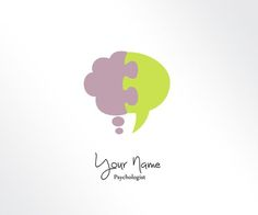Image result for psychology logo