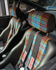 Classic Car News Pics And Videos From Around The World Car Seat Upholstery, Car Interior Upholstery, Automotive Upholstery, Porsche 912, Porsche Cars, Carros Vw, Vw Mk1, Volkswagen, Vintage Interiors