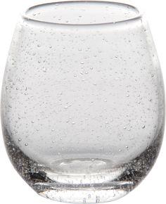 St. Remy Bubble Wine Glass