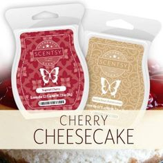 scentsy mixes fall 2015 - Google Search