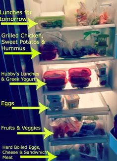 Check out how to meal prep for the 21 Day Fix #MealPrep #21DayFix http://itsmyevolution.blogspot.com/2014/05/meal-prepping-and-ideas-for-21-day-fix.html
