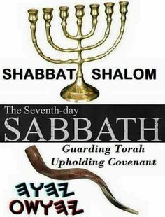 THE BOOK OF JUBILEES 2:31-33 Seventh Day 31 And the Creator of all things blessed it, but he did not sanctify all peoples and nations to keep Sabbath thereon, but Israel alone: them alone he permitted to eat and drink and to keep Sabbath thereon on the earth. 32 And the Creator of all things blessed this day which He had created for blessing and holiness and glory above all days. 33 This law and testimony was given to the children of Israel as a law for ever unto their generations.
