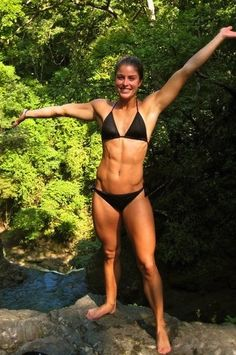 beginner crossfit workouts you can do at home