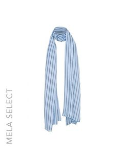 Every woman's accessories collection should include the Mela Purdie Poets Stripe Breeze Wrap. This lightweight piece has endless styling options including a stylish scarf a shawl to drape around your shoulders for the cooler evenings or it can even be use Breeze, Women Accessories, Spring Summer, Silk, Stylish, Clothes, Shopping, Fashion, Outfits