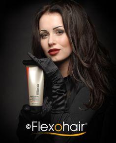 Color Lustre Haar-Pflegebalsam für gefärbtes Haar von der Luxus-Marke Shu Uemura.