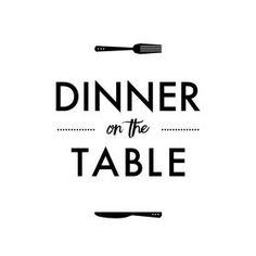 Sydney / Changing daily lives, one dinner at a time. With every meal you buy we're changing the daily lives of vulnerable families too, putting dinner on their tables. We Got It, Let It Be, Children And Family, Home And Family, Business Tips, Business Women, Home Delivery Meals, Very Clever, Social Enterprise