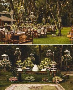 New wedding forest boho brides ideas Wedding Locations, Wedding Themes, Wedding Designs, Wedding Venues, Wedding Decorations, Forest Wedding, Garden Wedding, Rustic Wedding, Dream Wedding