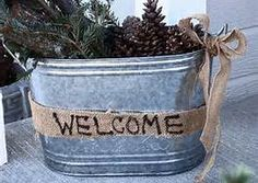 front porch christmas decorations - Bing Images
