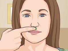 3 formas de usar la acupresión para perder peso