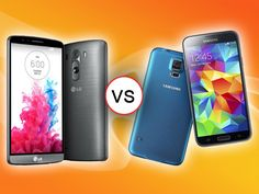 Samsung Galaxy S5 vs LG G3 review | Liquid Android Read here- http://liquidandroid.com/samsung-galaxy-s5-vs-lg-g3-review/ #Samsung #SamsungGalaxyS5 #GalaxyS5 #SamsungNews #GalaxyS5vsLGG3 #SamsungGalaxyS5VsLGg3 #Android #AndroidReview #LGG3 #LG #G3