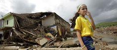 InfoNavWeb                       Informação, Notícias,Videos, Diversão, Games e Tecnologia.  : 39 cidades vivem duas tragédias: seca e chuva