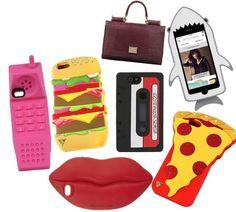 imagenes de fundas para ¡iphone moschino - Buscar con Google