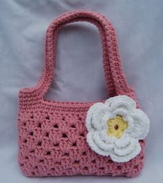 Free pattern, Making this for my little friend!
